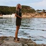 Elena Cuadrado shoes design andreabelverf
