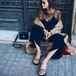 Elena Cuadrado shoes design coohuco