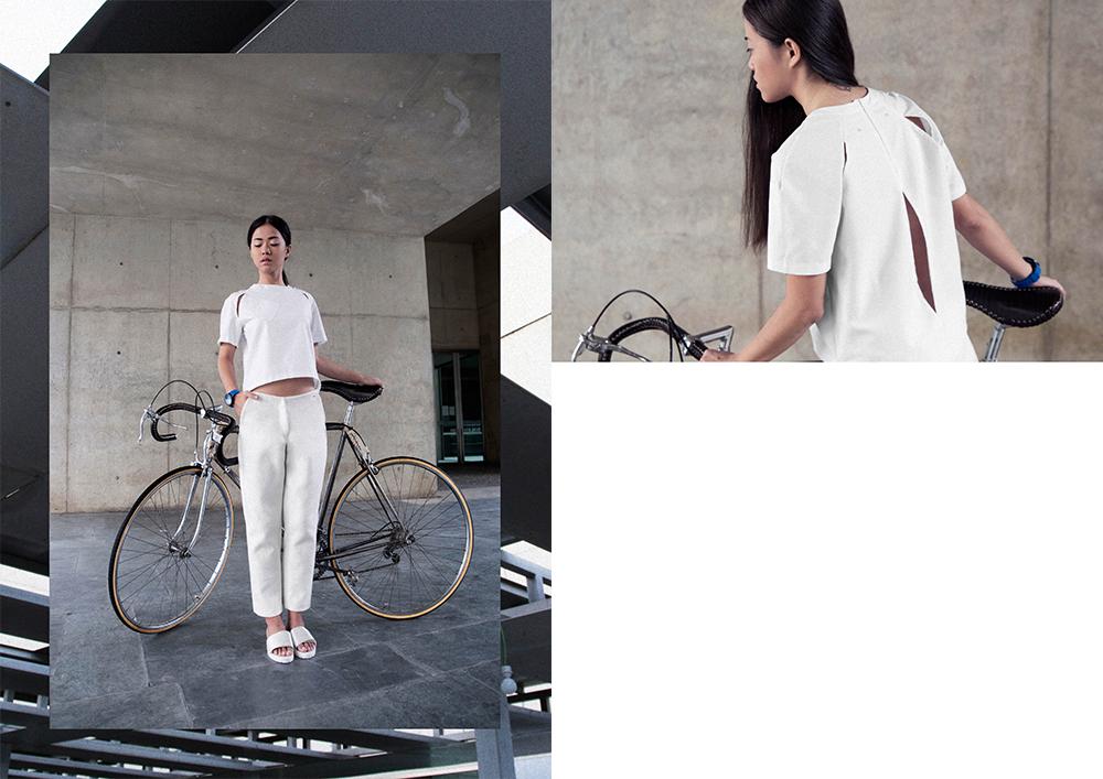 elena_cuadrado-uyuni-beatriz_tafaner-urban_cycling
