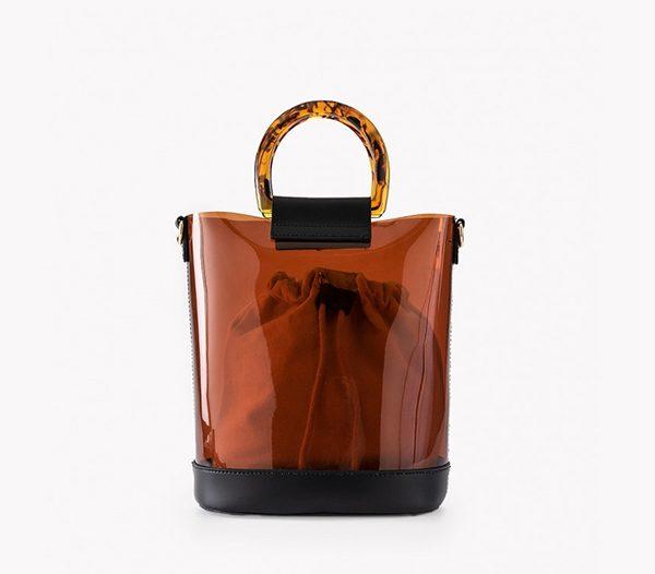 Bag & accessories design