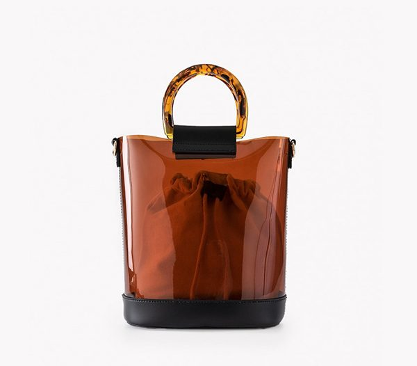 Bag & accessories design