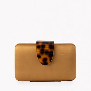 Elena Cuadrado bag design